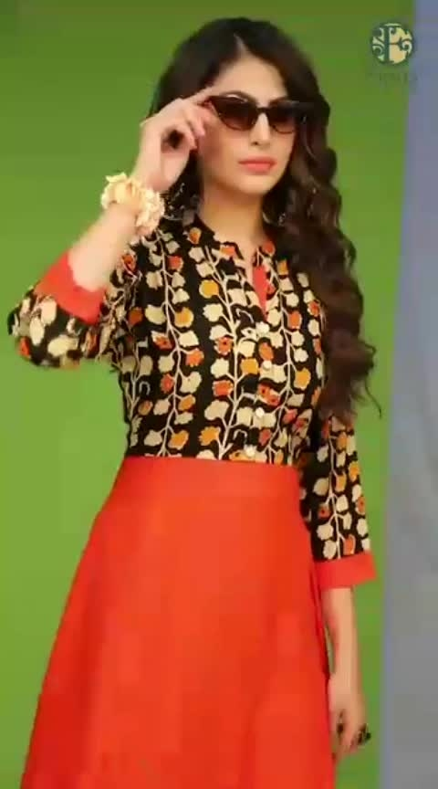 #wholesell Enquiry or order  please contact me WhatsApp 9898358024 #anarkalisuit #longkurti #kurti #ethnicwear #instagood #kurti#anarkali #salwarsuit #punjabisuit #pakistanisuits #saree #indianwedings #indianwear #suit #vegsnack #lehenga #indianfashion #pakistanifashion #indian #suits#instagood#wedding #instastyle #partywear #instagood #nofilter #igdaily #picoftheday #vegsnack #instastyle#indiandress #igers #tweeegram