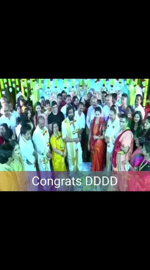 #engagement @druvasarja06  #india-proud #karina_kapoor #dboss #druvasarja #radhikapandit #maxi-dress #styles #karnataka #bangles @roposocontests @roposobusiness @roposotalks @roling #nikon @10ammu