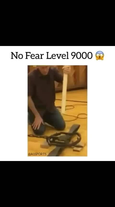 #nofear #dangerous______ #deathnote