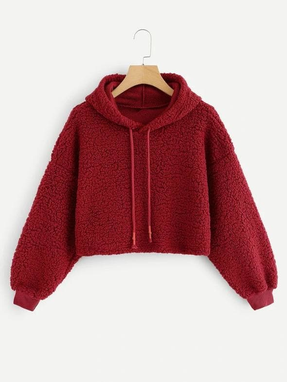 Soft Woolen Hoodie Website Link -https://bit.ly/2EmJR4u . . . . #hoodie #hoodies #sweatshirts #lovehoodie #cutsleevehoodie #blue #crophoodies #jacket #christmasoutfit #newyearoutfit #winter #pullover #unisexsweatshirts #hoodedcoat #womenshoodie #fashionblog #christmasgifts #clothes #christmasfashion #stylediaries #streetstyle #onlinefashion #onlineshopping #winterwear #winterfashion #men #stylist #men #creativefashion #designer
