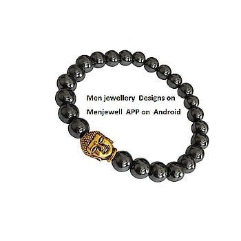 Buddha Hematite Stone Bracelet Rs. 315/- #black onyx stone bracelet #black onyx bead bracelet meaning #onyx bead bracelet mens #onyx bead bracelet charger #onyx beads #mens beaded bracelets #mens beaded bracelets jewelry #black stone bracelet meaning #Beaded  bracelets #Beaded  bracelets for men's #fancy bracelets #Jewellery online #Fashion Jewellery #online Jewellery Store #online jewellery shopping #online artificial jewellery #indian jewellery #popular beaded bracelets #beaded bracelets diy #seed beaded bracelets #beaded bracelets for charity #beaded bracelets tutorial #beaded bracelets patterns and instructions #beaded bracelets #Men  Bracelets #Trendy Bracelets  #Men Bracelets design #Jewellery online #Fashion Jewellery #online Jewellery Store #online jewellery shopping #online artificial jewellery #indian jewellery #bracelet #fashion jewelary #jewellary for man