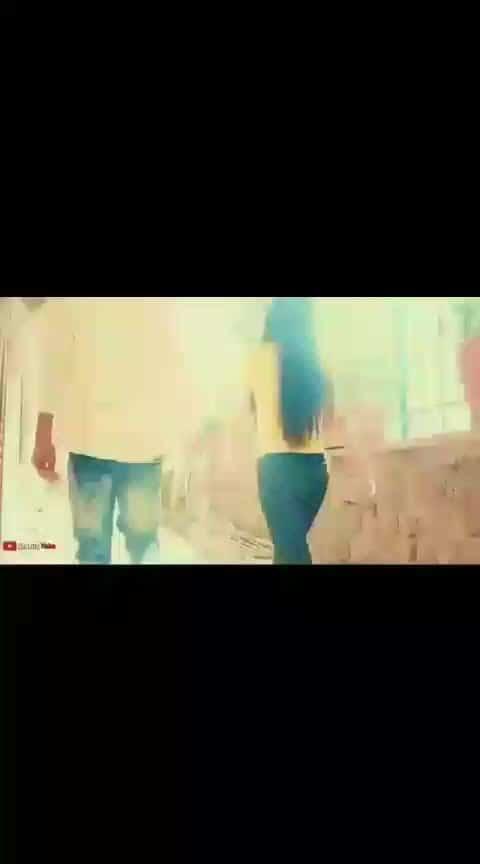 Viral Arabic song #arabic #viralsong #single-status #