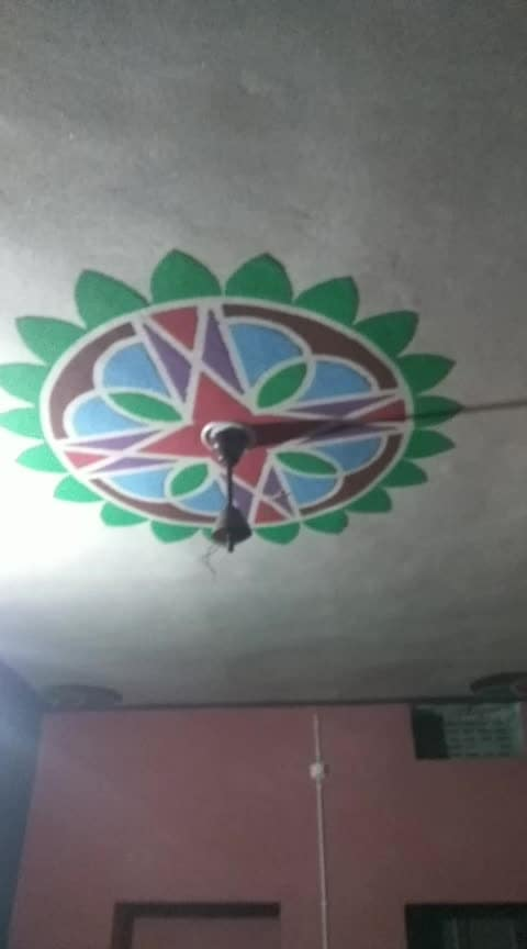 new color india