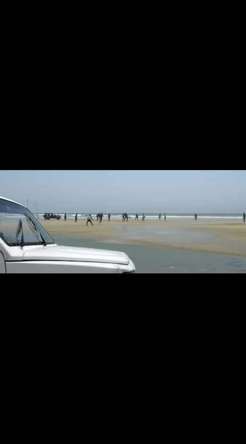 #ccv_song #ccv_song #arrahmanmusic #arrahmanhits #arr #roposo-tamil #roposo-beats #roposo-goodmoring #simbu #vijaysethupathy #aravindswamy #arunvijay #jothika #maniratnamfilm #semasongs