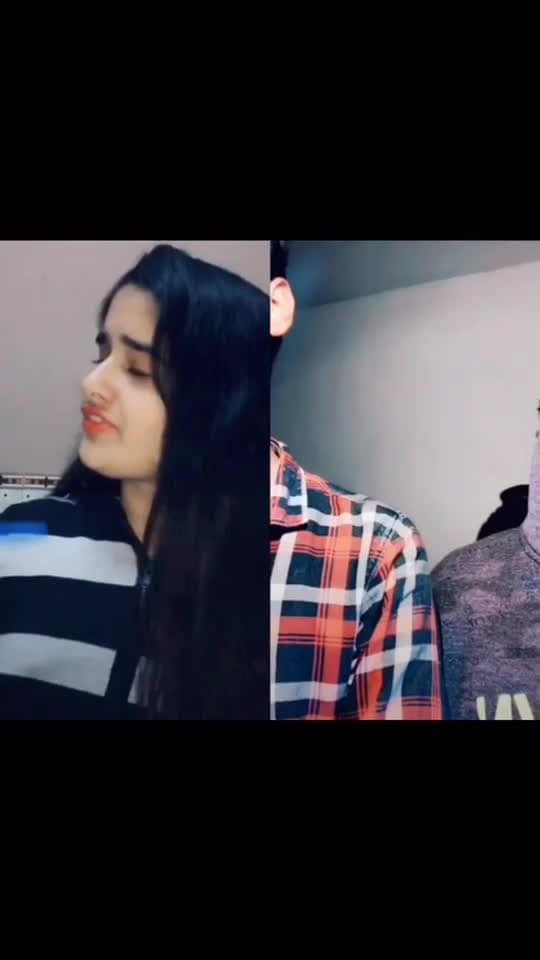 Trick to save your friend from boring work loads #mitwa #lol #comedyvideo #roposo-comedyvideo #roposolove #videotrolls