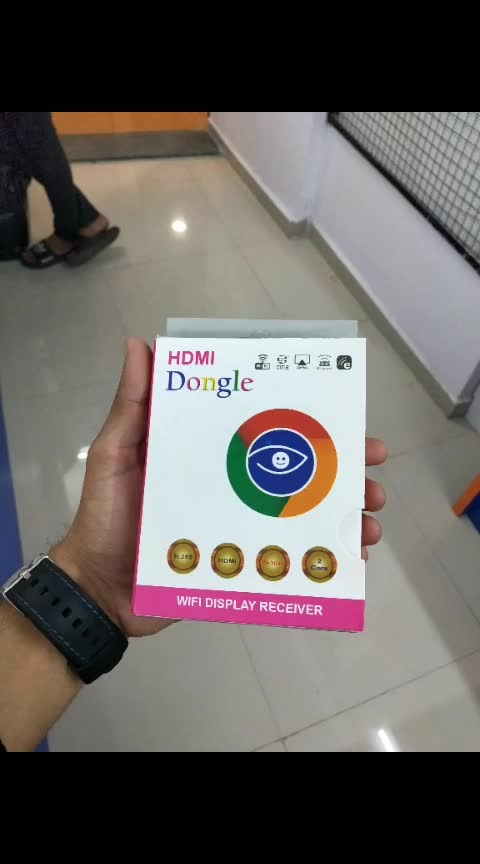 HDMI dongle to connect ur device screen(TV) with mobile screen..  only at 849/-  #creativespace #rx100 #partystarter #thehappyone #weekend #thecomedian #drama #romantic #natural #super #filmistaanchannel #loveness #song #bff #indianwear #photography #telugu #kannada #rainbow #aboutlastnight #sad #letsnaacho #shaadiseason #food #share #girls #happyvibes #rocknroll #eating #tvbythepeople