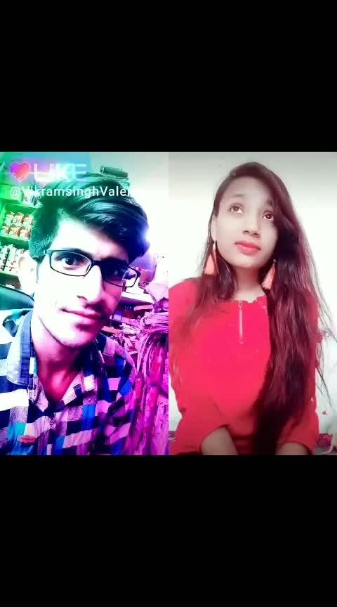 #love #tiktok #mussoorie #tiktokindia