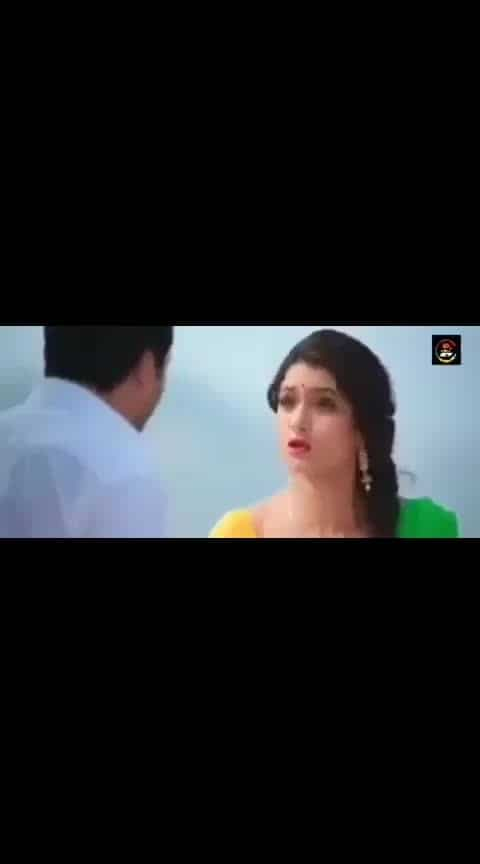 आता हुशाऱ्या करू नको #marathiactress #marathifilm