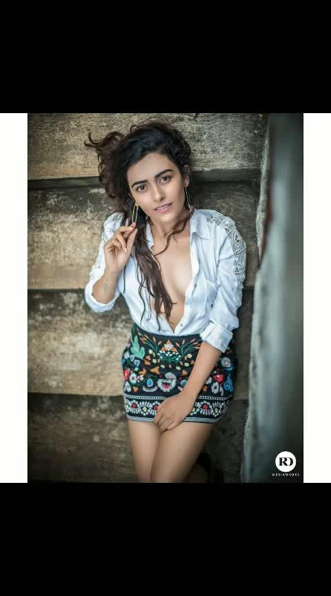 #jinaljoshi #model #sexy