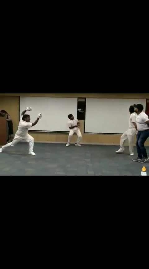#bestdancing #goodone #comedyvideos #roposo-comedy #lala #love
