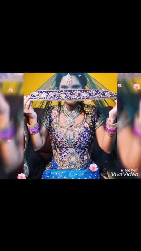 #makeupartist #soroposo #roposofashiondiaries #roposoeditorial #roposotimes #roposomakeup #bangalore #india #counsellor #imageconsultant #makeuptrainer