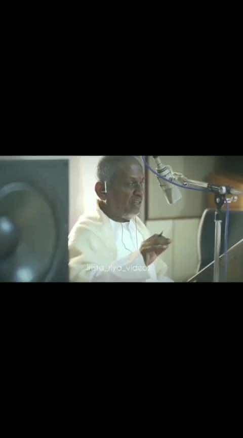 #maari2 #dhanush #saipallavi #rowdybaby #edits #motionpicture #motionpicturevideo #vijiquotes #viji #ray_creation_ #tamilbgm #tamilmusic #lovesong #tamilcinema #kollycinema #tamilalbum #thlapathy62 #tamilactters #mersal #tamilmovie #natpu #tamilsong #kollywoodcinema #lovefailure #tamillove #savefarmers #tamil #tamildubs #supersinger6 #tamilstatus #tamillovesong #tamilan #tamillovesongs #tamillyrics #tamilvideo #vijaytv #supersinger #iraiva #hiphoptamizha #ray #rowdybaby #maari2 #saipallavi #dhanush #kollywood #tamil #southindian #kollywoodcinema #tamilsongs #tamilbgm #kerala #malayalam #keralagram #indiancinema #lovescene #bollywood #hot #malluwood #keralatamizhan #tamilanda #tamilgram #hindi #hindisongs