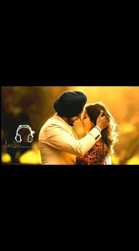 #lobely_romantic_song