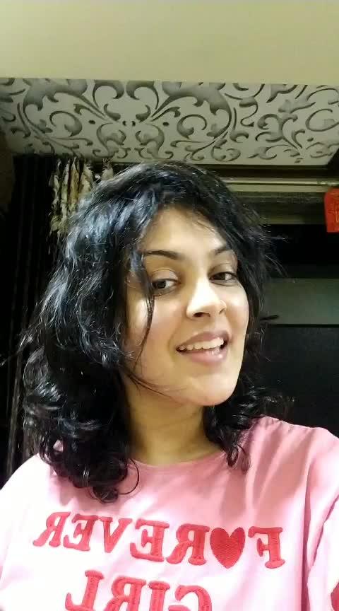 #zehenaseeb#singer #mysinging #mustfollow #musician #musicisaamantrikha #muser #artist #haseena #lookoftheday #full #hashtaggameon #happyhappy #parineetichopra #siddharthmalhotra #love
