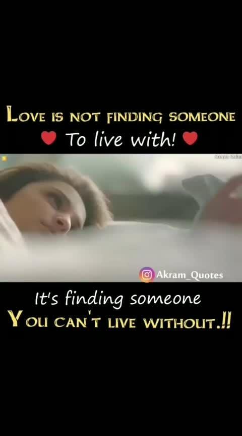 #thetimeline #lovefeelings 😍
