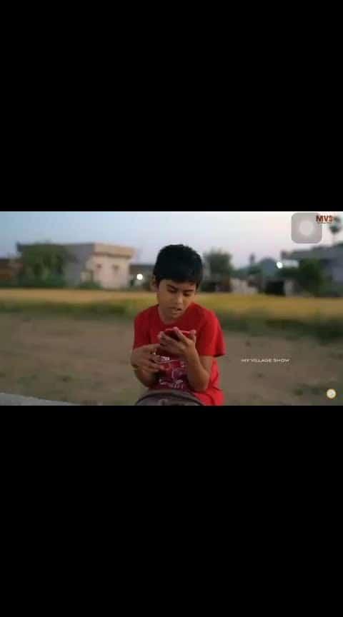 #villagecomedy  #villagevibes  #comedyscene  #dailogs  #kids  #generationiron  #haha  #lol  #telugu  #telugucomedy