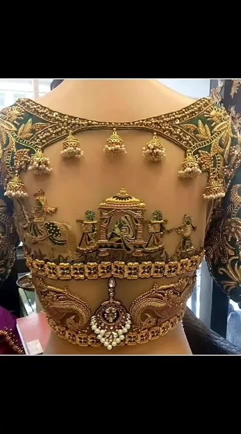 #designeranarkali #designer-wear #bridal-fashion-designer #wedding-designer-suits