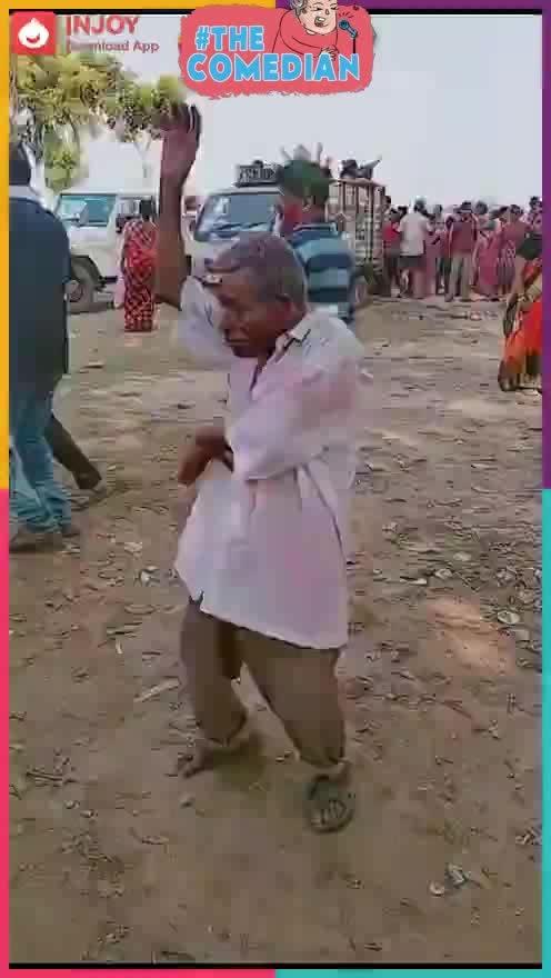 😂😂 #ropo-style #roposo-dance  #dance  #dances  #dabangg  #dance4life  #dancepassion  #danceform #thecomedian