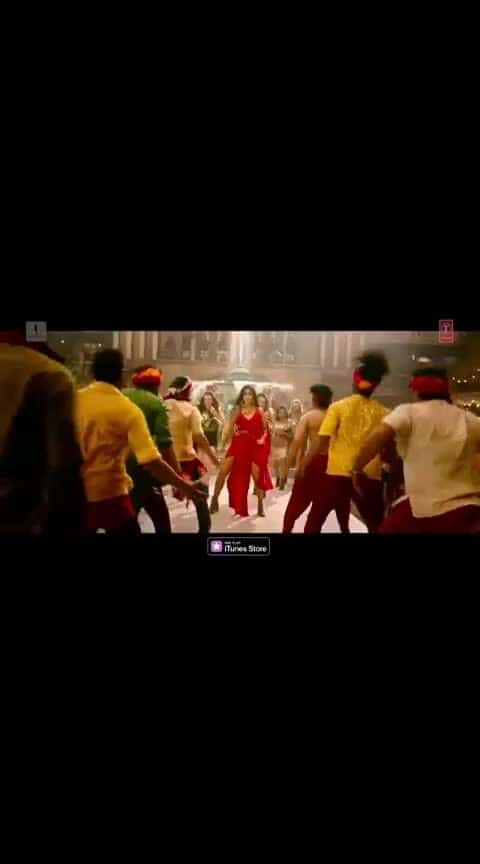 Hush parcham song