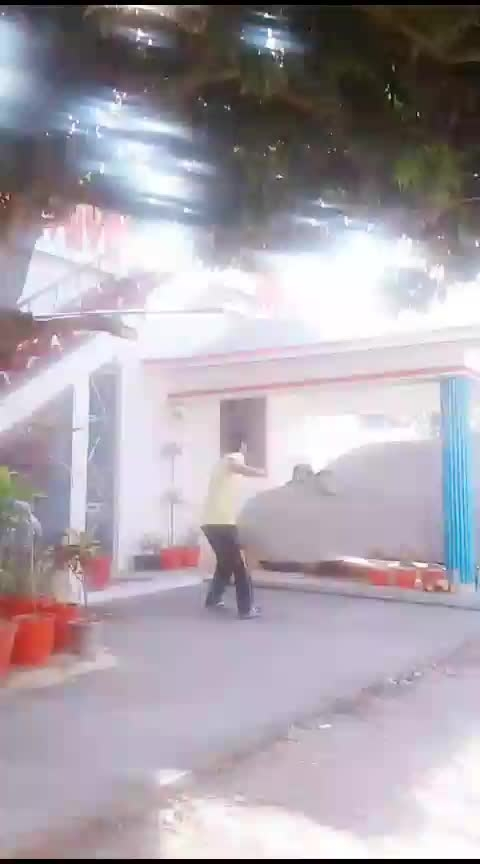 Taekwondo kicks #fitness #mma  #gabru #gabru_channel #lookgoodfeelgoodchannel #roposo