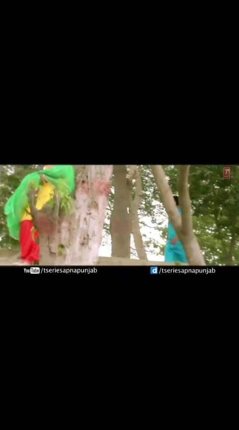 #best_song#bahram#prabhgill#alfaaz#👌👌👌👌👌👌