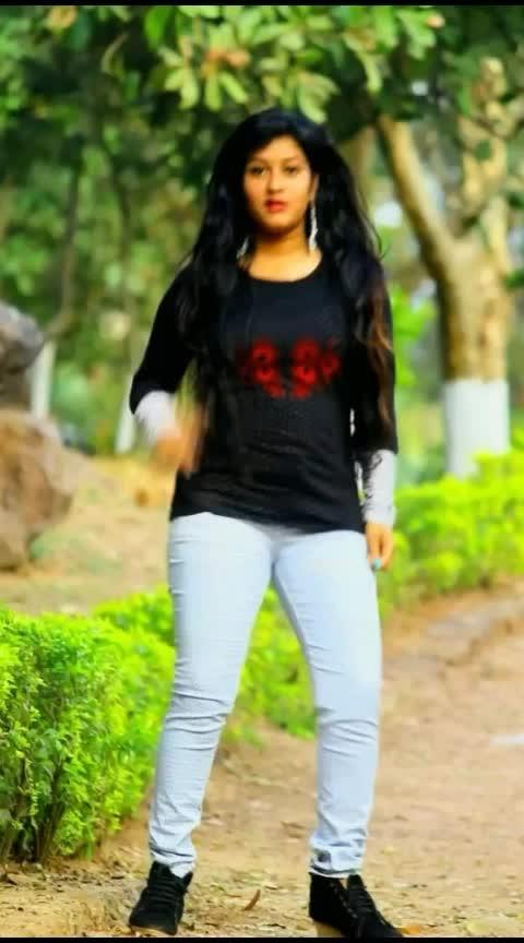 ----- 🎄🎁 #deepveer  #thetimeline 🎁 🎄 🎆🎆🎇@roposocontests    🎇🎆🎆#roposostars    #roposo-fashiondiaries    #roposo-makeupandfashiondiaries   #ropo-love  #roposo-good    #roposo-dance  #roposobeauty   #roposo-beats   #roposo-family   #roposo-hahahaha    #roposo-masti   #roposo-morning   #roposostar    #wow       #tranding     #roposo     #feed     #ropo-beauty     #dance     #risingstar       #roposo-style       #weeklyhighlights       #beats       #goodmorning     #status