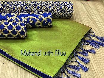 3 Blouse Cotton Saree Collection...🎀 Price:- 1400/- To Order Whatsaap us (+91) 8097909000 Paytm Payment Accepted...!! ❣️ * * * * #saree #sarees #saris #Silksarees #handloom #weaving #SouthIndiansarees #Printedsaree #Printwork #BanarasiPatolaSilk #embroidered #embroideredwork #floral #floralprint #floralsarees #love #designersarees #sareelove #sareeblouse #sareeswag #swag #sari #sarinotsorry #sareeindia #indiansaree #outfitoftheday #ootd #sareeoftheday #sareeaddiction ✨