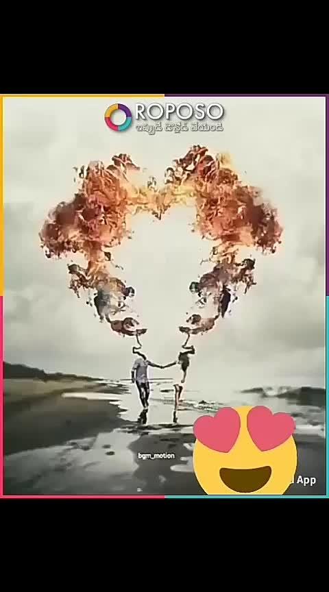 ###love