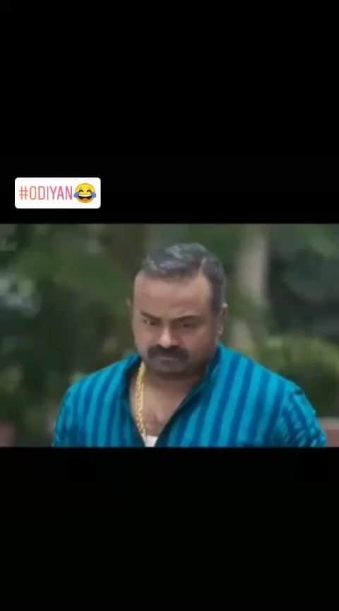 #odiyan  Paisa poyiiii🤨🤨🤨  #trendingnow #trendeing #haha-tv #haha #filmestan