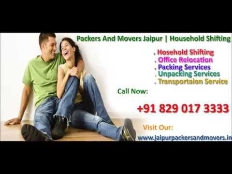Get Packers and Movers Jaipur List of Top Reliable, 100% Affordable, Verified and Secured Service Provider. Get Free ###Packers and Movers Jaipur Price Quotation instantly and Save Cost and Time. Packers and Movers Jaipur ✔✔✔Reviews and Compare Charges for household Shifting, Home/Office Relocation, ***Car Transportation, Pet Relocation, Bike SHifting @ https://jaipurpackersandmovers.in/
