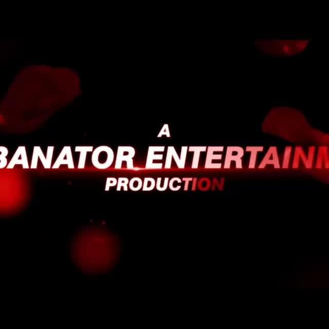 #Ishqaa Trailer OutNow! @navbajwa_actor @rajputpaayal @karamjitanmol @amansinghdeep01 @dilpreetdhillon1 @sidhu_moosewala #BrandB #JungleeMusic
