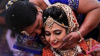 #weddingphotography #weddingphotographers #candidweddingphotography #savethedate #preweddingshoot #decemberweddings #brideandgroom #photographylove #bridalinspiration