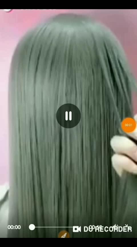 #hairstylelove #braidedhair #lookgoodfeelgoodchannel #fashionquotientchannel #featurethisvideo #roposofasion #roposostyle