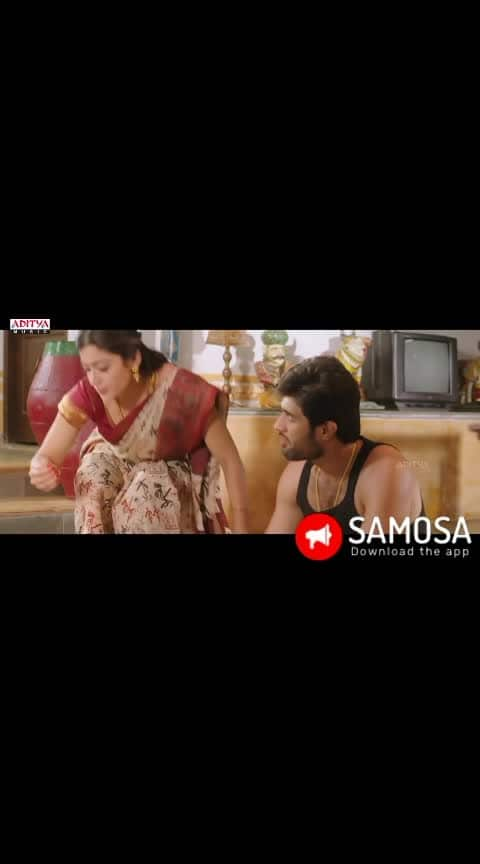 lovers dreams.....,#couplesinlove, #love-couple, #couplestatus, #couplesongs, #vijaydevarakonda, #geethagovindam, #rashmikamandanna