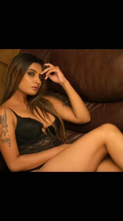 #bodysuit #hot #bold #soseductive #model #sexy #black #beautiful ##fun #shoot #shooting #photography #photoshoot #photographer #shoot #model #makeup #hair# #light #art #sex #camera #music #fashion #fashionphotographer #fashionphotograpy #photooftheday #picoftheday  Photography- FZY Fuzion  Make up-@makeup_asfaque
