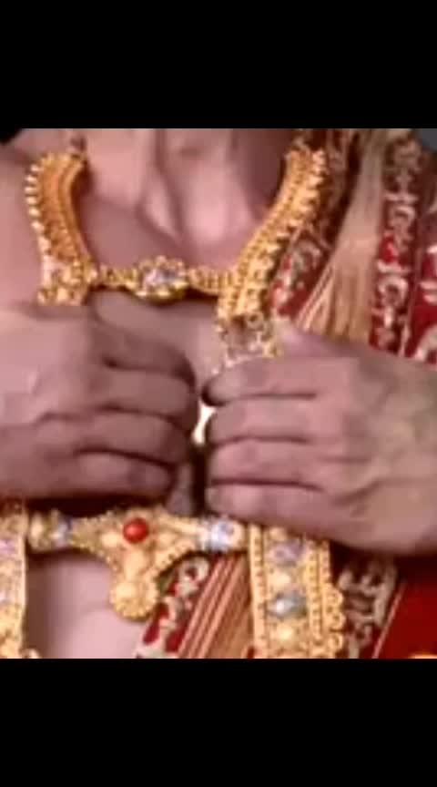 JAI HANUMAAANJI #godbless #goddessdurga #foddies #god #magics #hanuman #hanumangarh #handwoventextiles #ram #shriram #indian #india-punjab #indian-festival #india-proud #indian-mehndi #ropo-love #ropo-good #ropo-style #ropo-beauty @kannadatv143 #roposo-kannada @roposocontests @roposotalks @roposobusiness @roposoroposo @roling @hemab384a2cf @bollyvideo @kavitamahara2 #goa-fashion