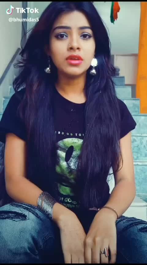 #sadshayari