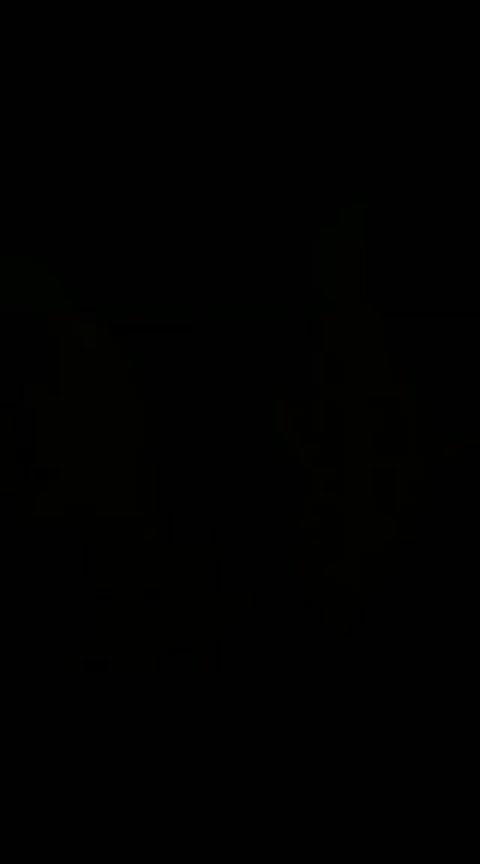 stree #goriye_tu_kini_goriye ❤