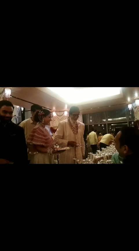 #ambaniwedding #bollywood #amitabhbachchan #shahrukhkhan #aishwaryaraibachchan #abishekbachchan #amirkhan