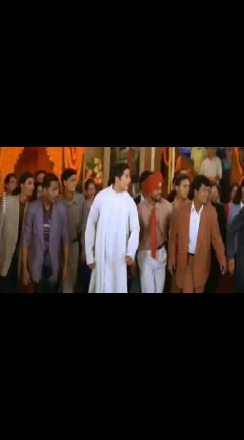 #bipashabasu #hot #filmistaan #beatschannel