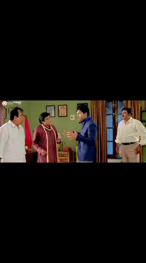#rops-style ##roposo-good-comedy