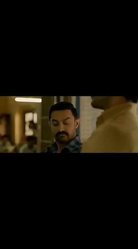 #filmistaan #roposoness #dangal #fight #amirkhan #trendeing #katta #roposo-wow #waha