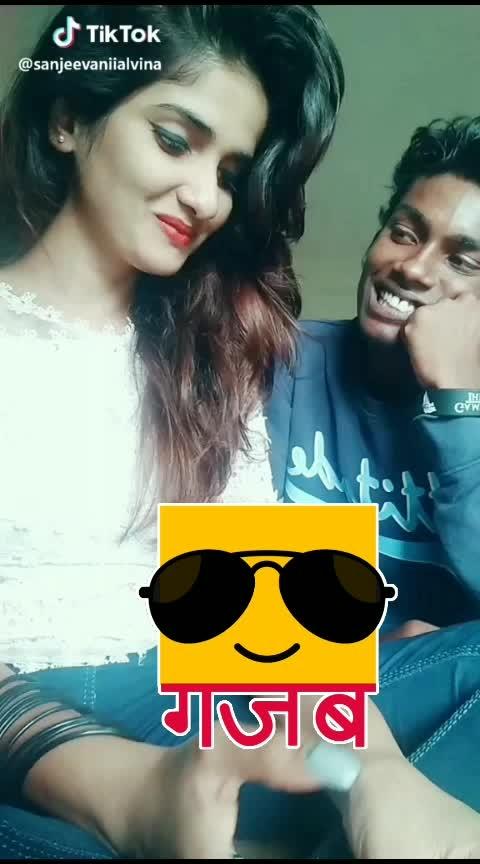 #kyakhoob #comedy #hindi #girls #love