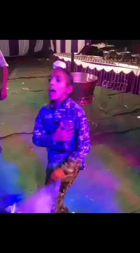 Nice Dance  Yar  #Indian #Indian #IndianArmy #IndianNavy #Indianairforce #Air #Hal #Army #Armylife #Love #Raw #wwe #Navy #Airforce #Speciolforce #Armystrong #Armypower #Navyseals #Traning #awsome #best #bsf #itbp #ncc
