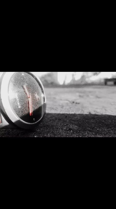 #roposoers #roposostar #timelapsevideo #fastrack
