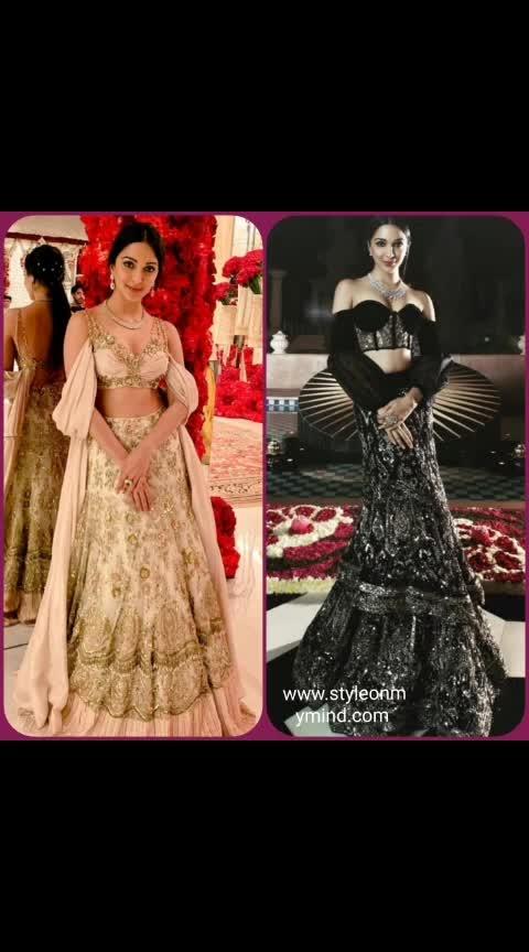 💜 STYLE ON MY MIND 💜  Lehenga/choli takes on a new and innovative overtone. pl visit wwwstyleonmymind.com  . #lehenga #traditionalwear #traditionalvibes #traditionalindianwear #ethnic-wear #ethinicfashion #fashionpost #fashion#women-fashion #fashion-style #glamourouslooks #glamourandstyle #glamourworld #trendy_fashion #be-in-trend #trendreport #weddinglehenga #weddingdiaries #formallook #designer-wear #couturefashion #indianfashionbloggercommunity #roposomakeupandfashiondiaries #roposofashionbloggernetwork #delhifashionbloggernetwork