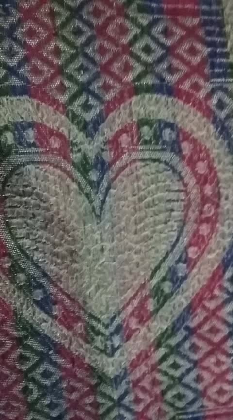 #dilyaarade #khelgayi #kheloindia #dildarian #dilwariya #dilliblogger #heartpainingdear