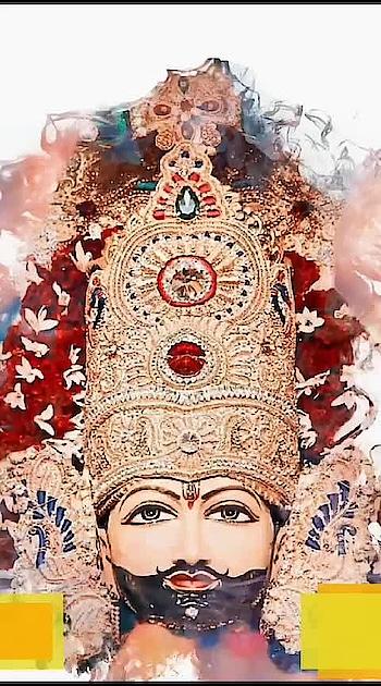 🌻🌻jay shree shyam.. 🌻🌻#bhajan , #bhakti-tv , #bhakti , #bhaktichannel , #ropo-post #ropo-bhakti #ropo-good like this post nd flowme..