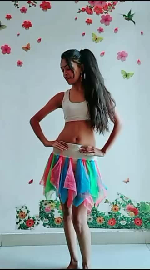 #mohini #miniskirt #sexylegs #sexyeyes #sexywear #sexykamariya #sexybabes #shortdress #sexydance #sexylook #sexypose #roposo-beats #beats