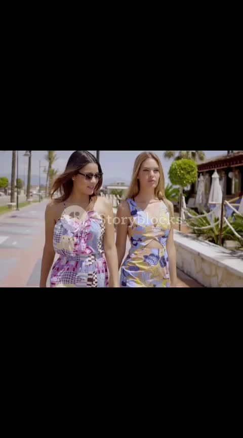 #fashion_trends #fashion_women #fashionoftheday #fashion_look
